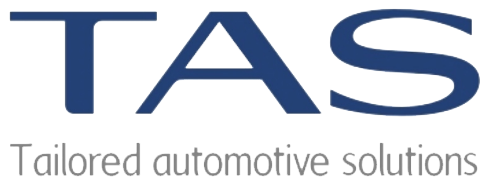 Tailored Automotive Solutions