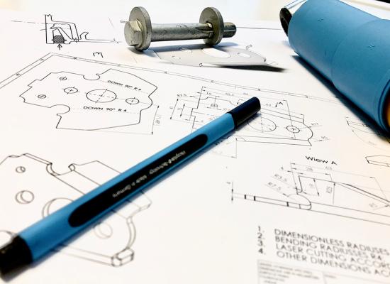 onstrukcijų ekspertize_Expertise of constructions
