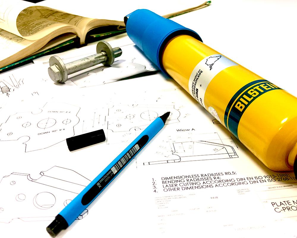 Inžinerija_Engineering